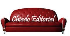 https://www.chiadoeditorial.es