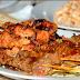 8 Kuliner Terbaik di Bogor