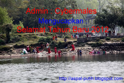 selamat-tahun-baru-2012