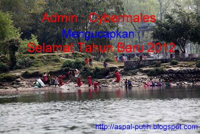 selamat-tahun-baru-2012
