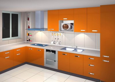 Kitchen Remodeling Photos on Teluguwebworld  The Best Kitchen Designs Exclusively For Indian Homes