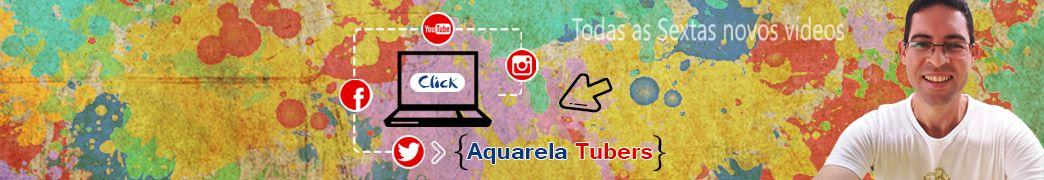 Aquarela Tubers