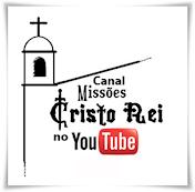 Missões Cristo Rei - Youtube