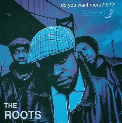 essaywhuman the roots lyrics The roots come alive is a live album from the group the roots it was recorded  in zurich, switzerland new york city and other places and released november .