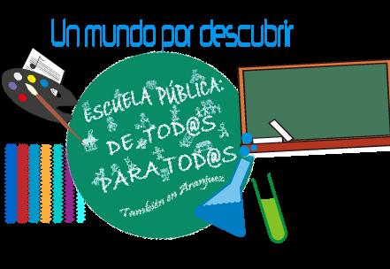MANUAL DE PRIMEROS AUXILIOS PARA UN DOCENTE 2.0 ...