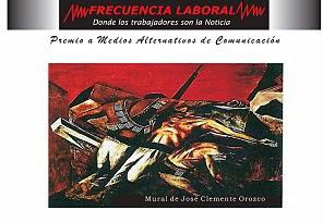 Programa Frecuencia Laboral 19 de abril del 2014