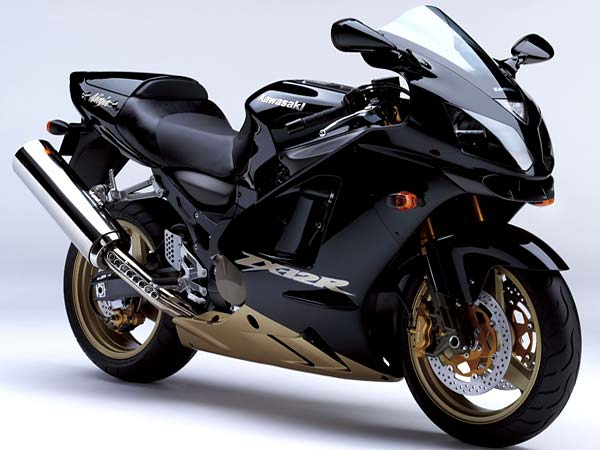 Evening Time Gossip  2012 upcoming motorbike Kawasaki ninja