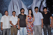 Criminals Teaser Trailer launch photos-thumbnail-13