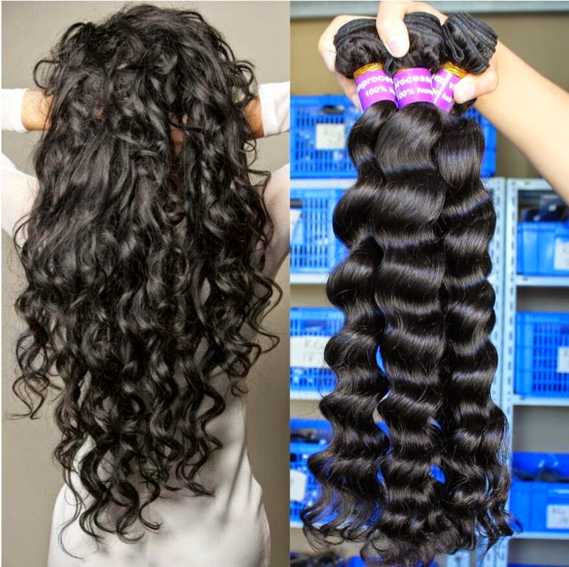 Get Gawjus Weaveland Hair Extensions Recommend A Salon Win 100