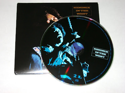Jimi_Hendrix-Hendrix_In_The_West-2011-MTD