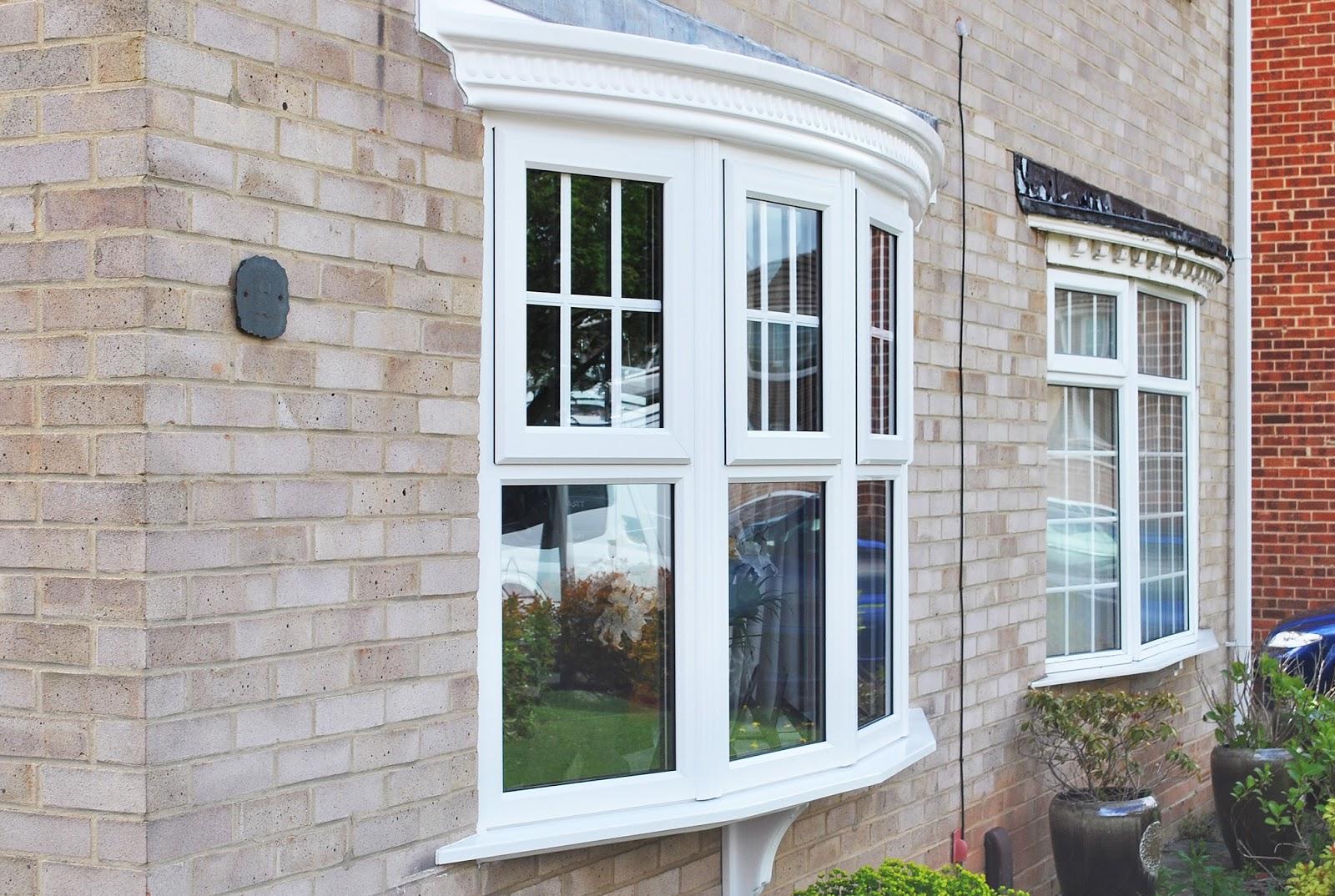 our recent work full house of half georgian bar windows. Black Bedroom Furniture Sets. Home Design Ideas
