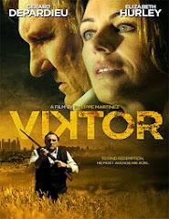 Viktor (2014)