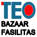 Jasa Sewa Fasilitas Bazaar