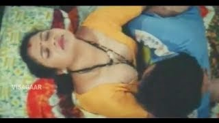 Watch Hot Telugu Movie 'Madhurima' Online