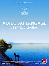 Adiós al lenguaje (2014)