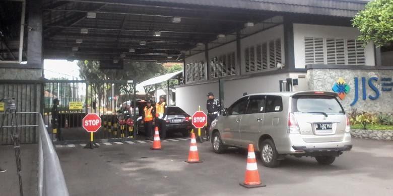 Mau Tahu Besarnya Biaya Sekolah Di Jakarta International ISchool (JIS)?