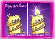 Felices Pascuas!!! A tod@s los que en estos días visiten Aula Musical y en . felicespascuas