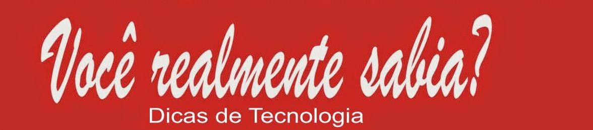 TecnoInter - Brasil