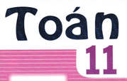 Bai tap Toan 11 ca nam (full)