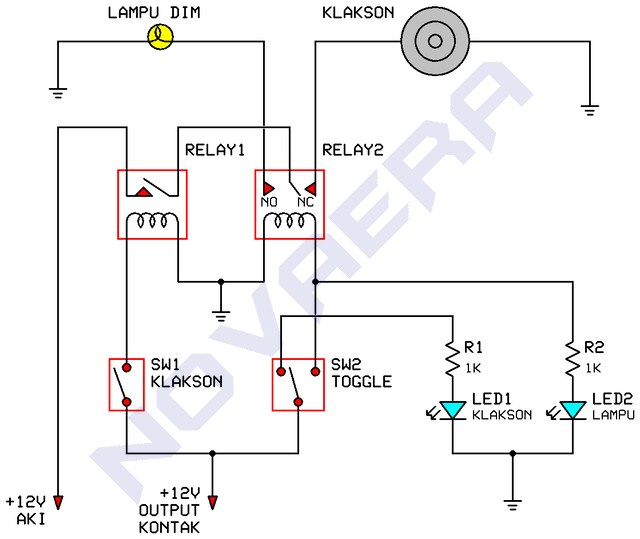 Wiring diagram lampu sein mobil wire center wiring diagram lampu sein mobil data wiring diagram u2022 rh chamaela co lampu panjang lampu hias swarovskicordoba