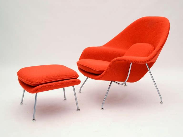 International Style: Eero Saarinen
