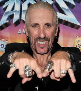 dee snider so whatdee snider so what, dee snider so what перевод, dee snider we are the ones, dee snider so what текст, dee snider wife, dee snider call my name, dee snider book, dee snider rule the world, dee snider detroit rock city, dee snider discogs, dee snider desperado, dee snider metallum, dee snider and paul stanley, dee snider crazy train, dee snider highway to hell, dee snider we are the ones wiki, dee snider acapella, dee snider grunge, dee snider metal archives, dee snider movie