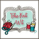 The Knit Wit by Shair