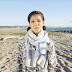 "Video:  Jhene Aiko ""Spotless Mind"""
