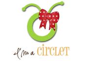 Cricut Circle Member