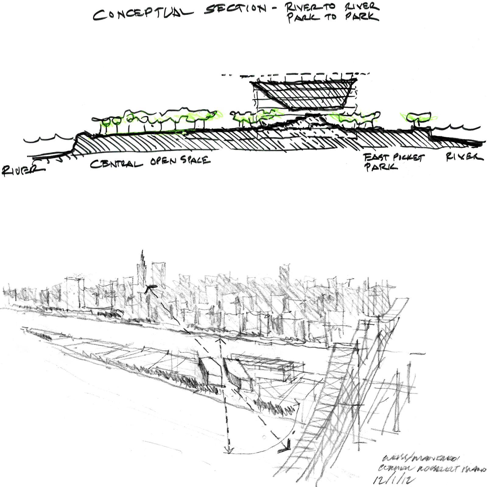 11-Cornell-NYC-Tech-por-Weiss-Manfredi