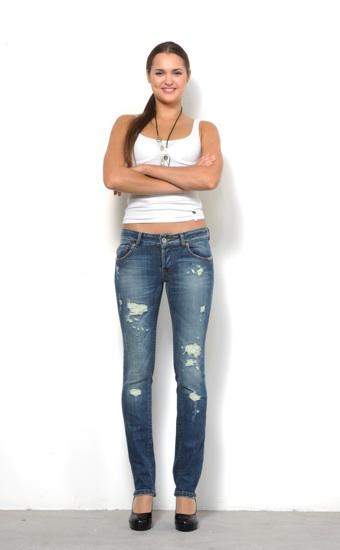 ltb jeans denemeye degicek fiyatlarla online sat s sitemizde. Black Bedroom Furniture Sets. Home Design Ideas