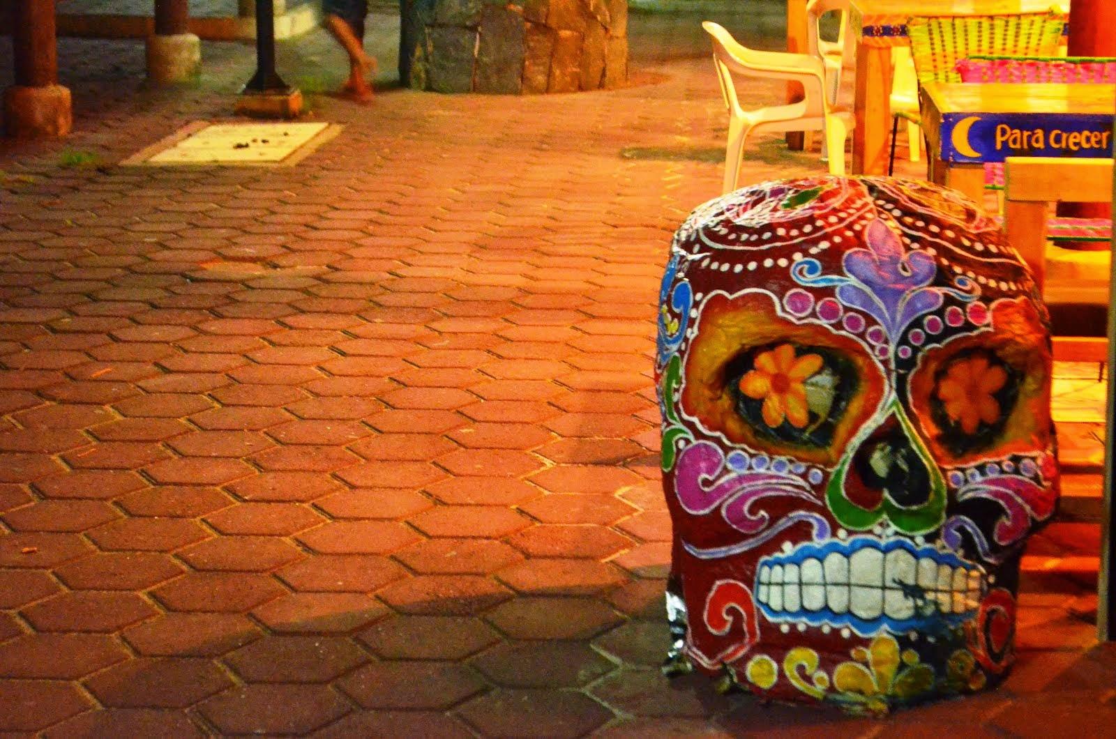 Zihuatanejo, Guerrero, México