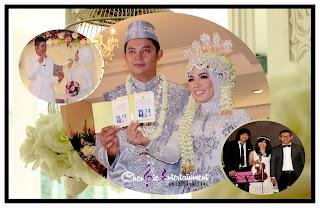 Wedding Entertainment Jakarta