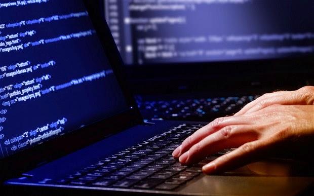ผู้เชี่ยวชาญด้านระบบคอมพิวเตอร์และอินเตอร์เน็ต (Hacker)