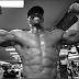 5 Tips Memulai Bisnis Fitnes