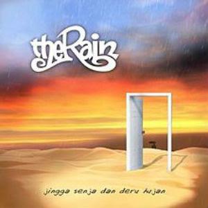 free download lagu mp3 Kini Dan Nanti - The Rain + syair dan Lirik serta gambar kunci chord gitar lengkap