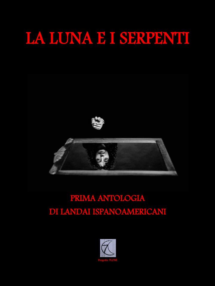 Progetto 7Lune, 2015