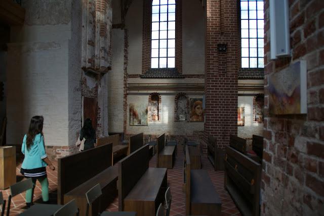 iglesia-de-san-juan-tartu