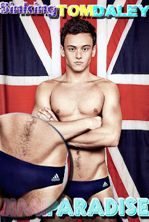 tom+daley+fisico