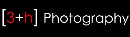 3[+]h Shutter Photography
