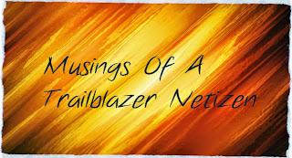 http://trailblazernetizens.blogspot.in/