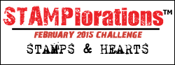 http://stamplorations.blogspot.ca/search/label/monthly%20challenge