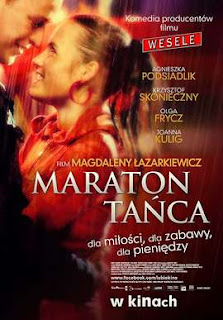 Watch Movies Online Watch Maraton Tanca Online