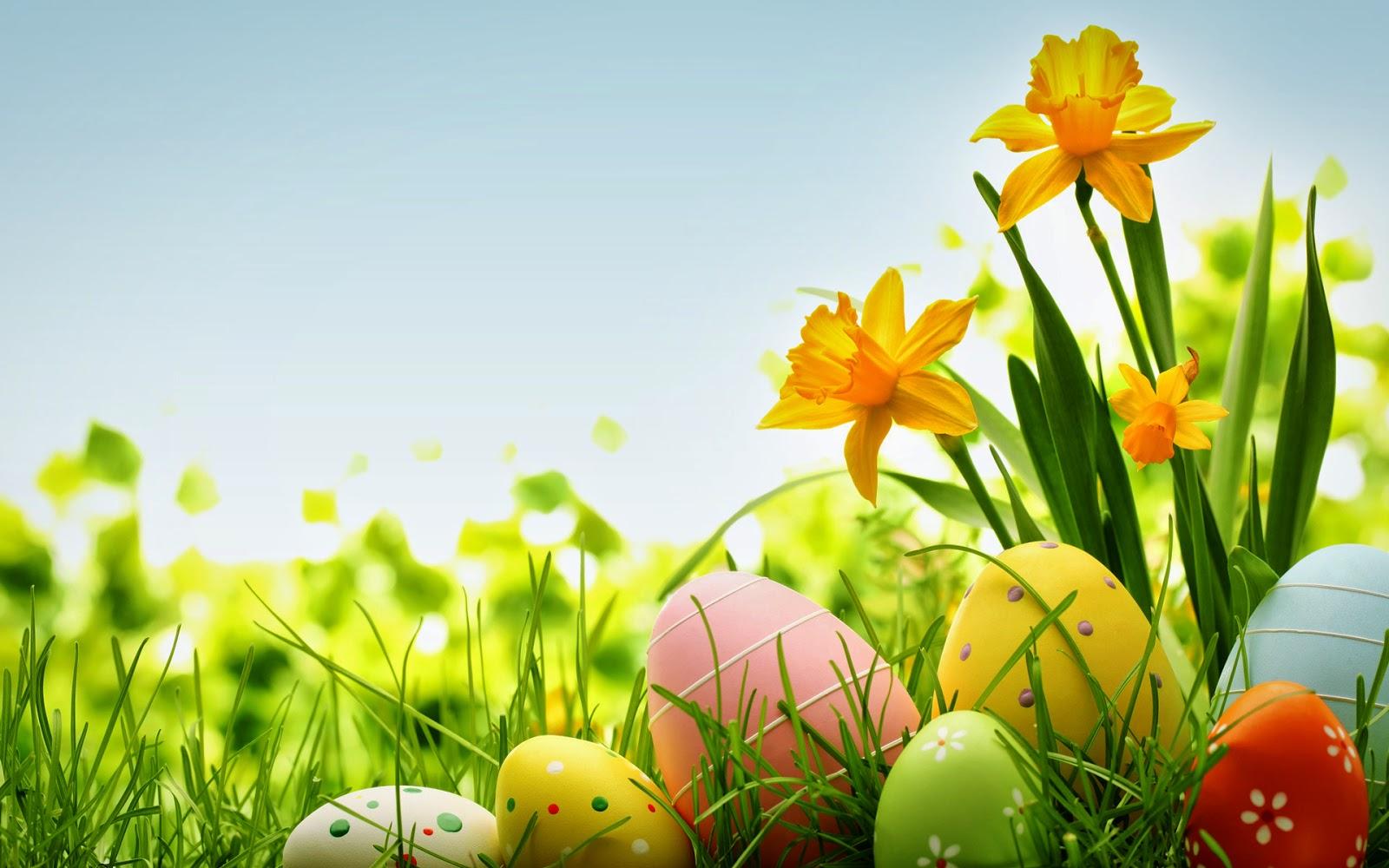 Greek Easter Greek Orthodox Easter Dates 2015 2016 | Caroldoey
