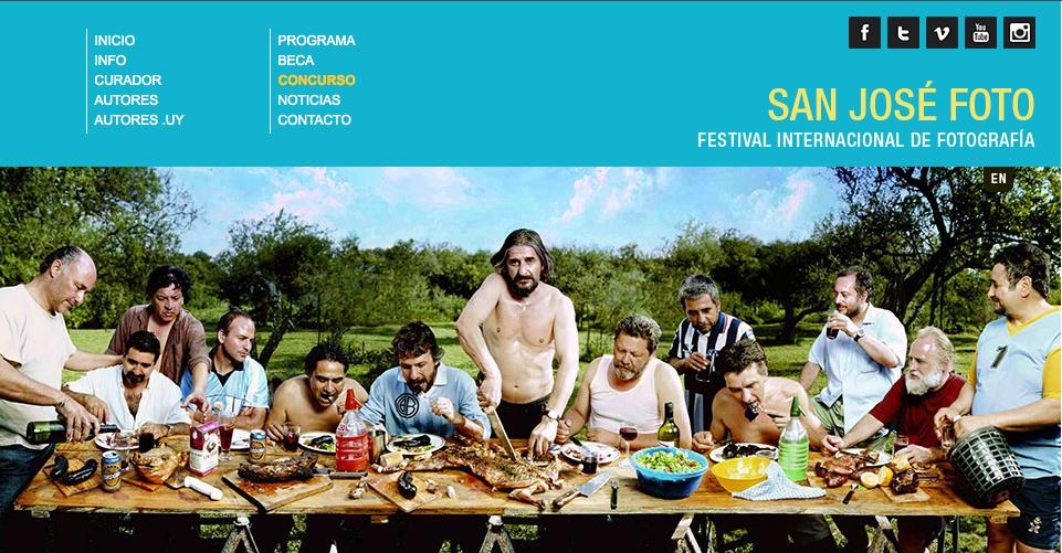 http://www.sanjosefoto.uy/concurso.html