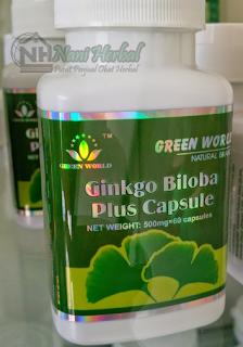 http://www.obatkelenjartiroid.org/pengobatan-alami-pembekuan-darah/
