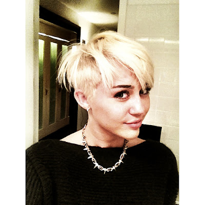 Bumble Amp Bumble Short Hair Cut Photos Image Source