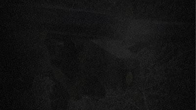 quadrotor black ops 2