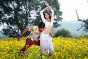 Beeruva movie photos gallery-thumbnail-5