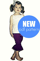 NEWEST pdf pattern
